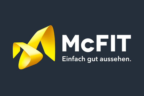 Mc Fit Kampagne