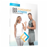 Fundament der Fitness - Das Freebook